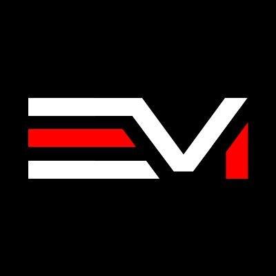 Essaar Motorsport