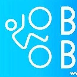Bikers Brasil 🇧🇷💚💛