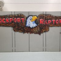 Rockport Heights (@RockportHeights) Twitter profile photo