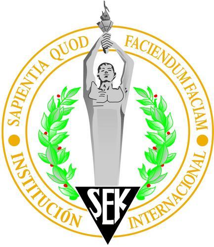@SEKGuatemala