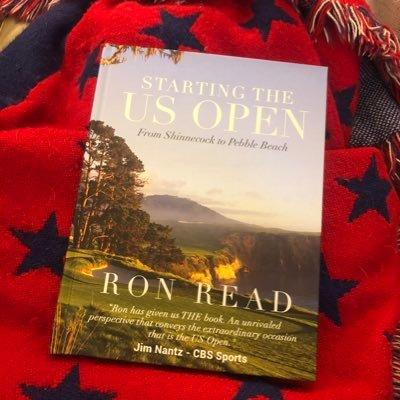 Ron Read