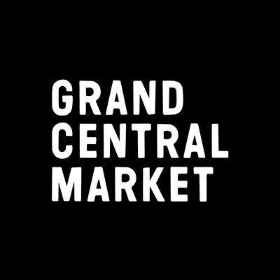 Serving #DTLA since 1917. NOW OPEN FROM 8AM - 10PM SEVEN DAYS A WEEK! #grandcentralmarket