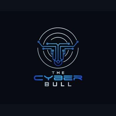 The Cyber Bull