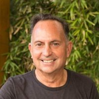 Jeff Bullas (@jeffbullas) Twitter profile photo