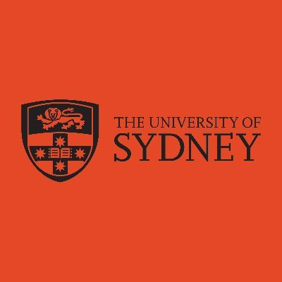 DIRECT (@DIRECT_USyd) Twitter profile photo