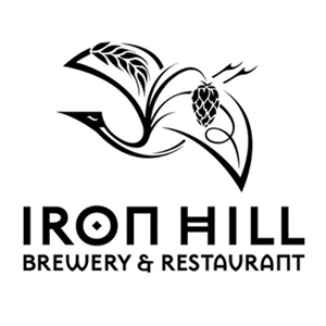 Iron Hill Brewery Social Profile