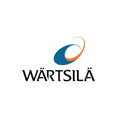 Wärtsilä Corporation (@wartsilacorp )