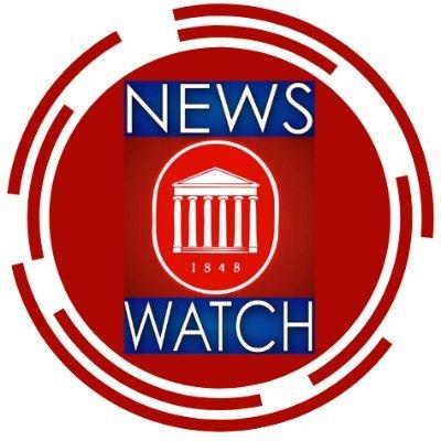 @NewsWatch_UM
