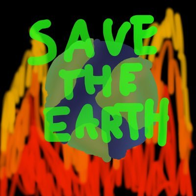 Save Creatures And Please Solve