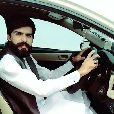 Sohail Shah