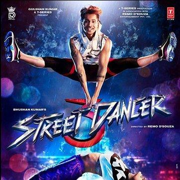 street dance movie online watch free