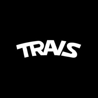 TRAVS official