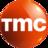sur TMC