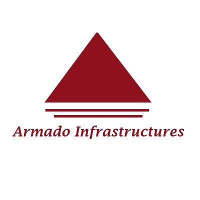 Armado Infrastructures