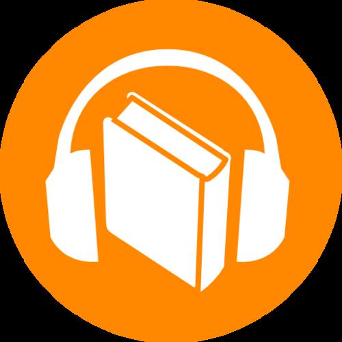 Hörspiel Hörbuch