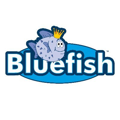 Bluefish (@BluefishOffice) Twitter profile photo