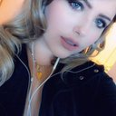 Ada Morgan - @AdaMorg49928043 - Twitter