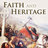 Faith and Heritage