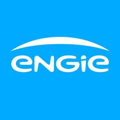 @ENGIE_B2B_UK