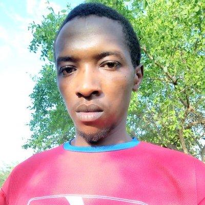 Kibangawhyphy (@kibangawhyphy) Twitter profile photo