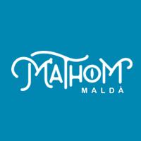 Mathom Maldà