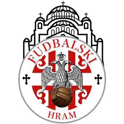 fudbalski_hram