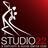 studio22dallas's avatar