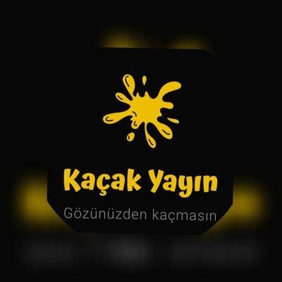 @yayinkacagi
