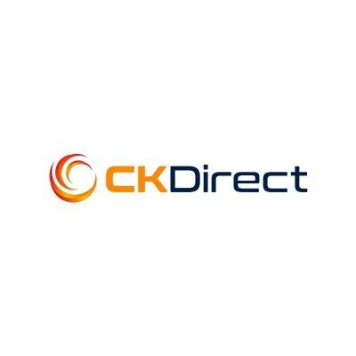 CK Direct (@ck_direct)   Twitter