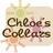 Leslie Presley - ChloesCollars