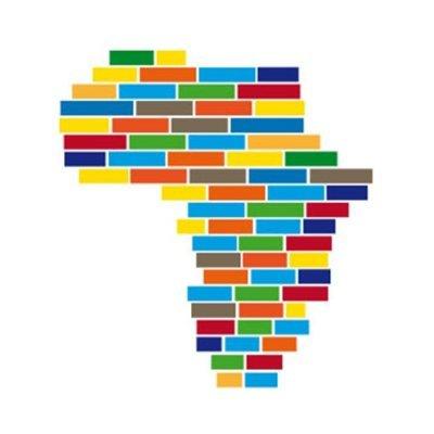 Africa Logistics Net