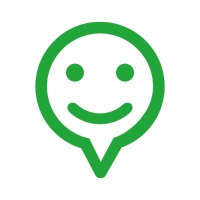 offpayroll.org.uk - find fairer IR35 clients