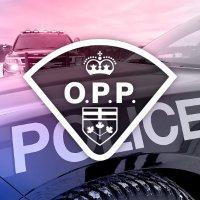 OPP East Region (@OPP_ER) Twitter profile photo