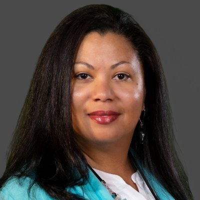 Margaret FloridoReyes