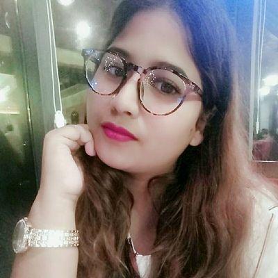 Sanjida Liaqat