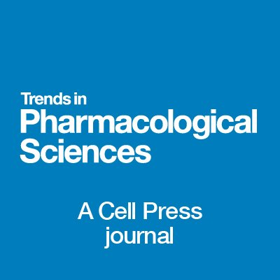 Trends in Pharmacological Sciences (@TrendsinPharma) | Twitter