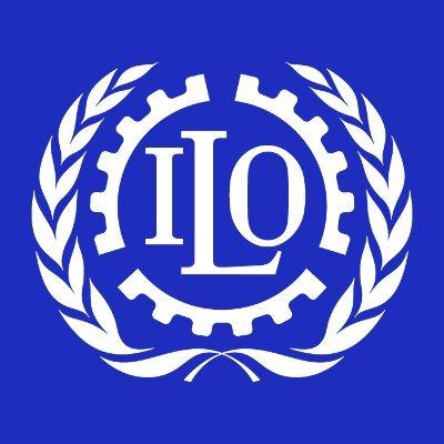 @ILOAfrica