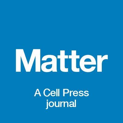 Matter_CP