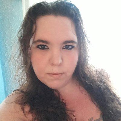 MONICA WILKE (@wilke_monica) Twitter profile photo
