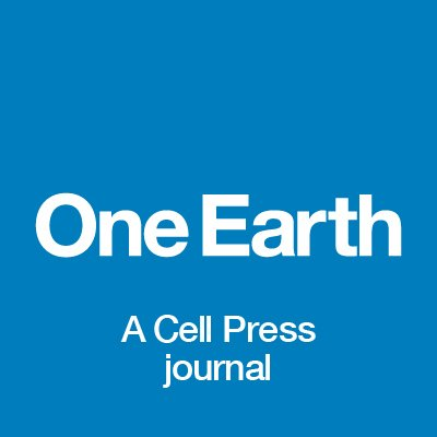 One Earth (@OneEarth_CP) | Twitter