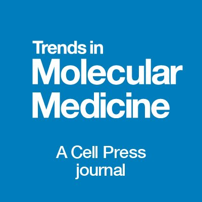 Trends in Molecular Medicine (@TrendsMolecMed) | Twitter