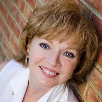 Sheri Cates, State Farm Insurance