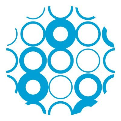 Ford Foundation (@FordFoundation) Twitter profile photo