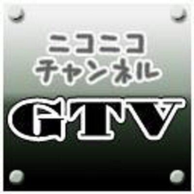 株式会社コーエーテクモゲームスより発売される『ときめきレストラン☆☆☆ Project TRISTARS』のプロモーションビデオをアップしました!ご視聴はこちらから->https://t.co/YWh5B6xpk3 https://t.co/4Mpjy6YoCb
