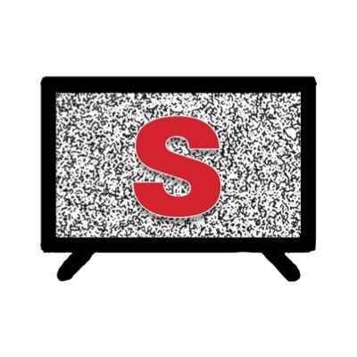 shondaland tv