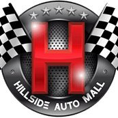 HILLSIDE AUTO MALL