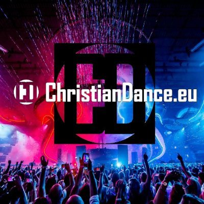 ChristianDance.eu RSS Feed | Christian Music Releases, Top 100 Charts, Most popular New Releases, Stories behind the song