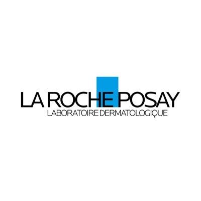 @LaRochePosayUSA