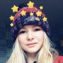 Sarah-Rose Rhodes - @sarahroserhodes - Twitter