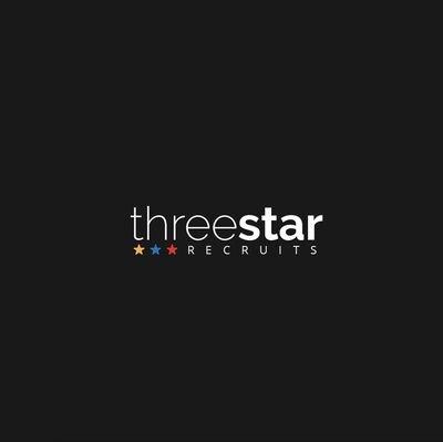 3starrecruits